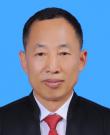 刘志江律师