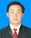 冯海涛律师