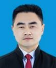 马培坤律师