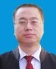 董海生律师