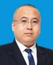 蔡林海律师