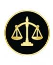 德來頌律所律師