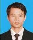 林伟国律师
