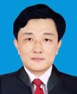 生燕辉律师