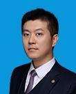 王成东律师