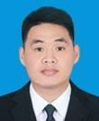 杨惠德律师