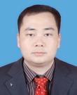 邓增共律师