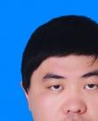 张振震律师