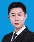 沙峰辰律师