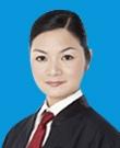 李秀虹律师