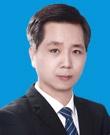 原国华律师