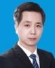 原國華律師