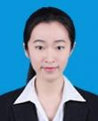 杨淑婷律师