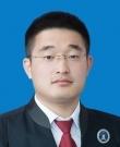 韩文平律师