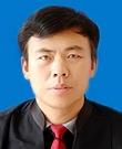 杨燕楼律师