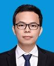 卢志平律师