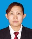 周宁霞律师