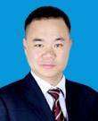 郭维宇律师