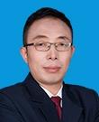 杜朝阳律师