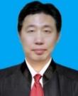 王双春律师