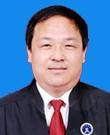 陈永革律师