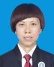吴晓燕律师