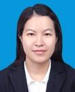张桂香律师
