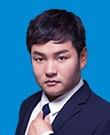 高国辉律师