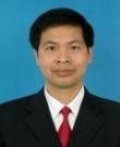 杨国顺律师