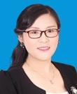张国贵律师