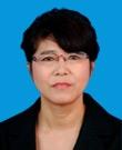 张晓娟律师