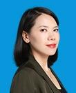 安庆云律师