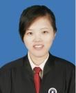 李梦华律师