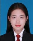 赵娟娟律师