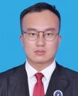 王志强律师
