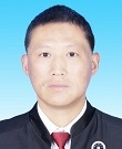 李朝军律师