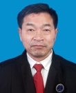 周惠新律师