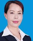 刘碧林律师