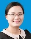 吴芳芳律师