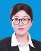 江红琴律师