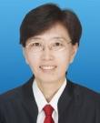 陆玮昱律师