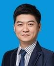桂传民律师团队