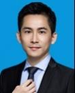 陈柳坤律师