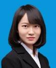 刘丽琴律师