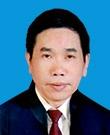 贾晖旺律师