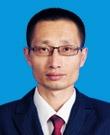 李海峰律师