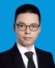唐海洋律师