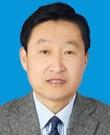 刘明顺律师