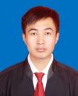 潘安民律师