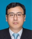 金延峰律师